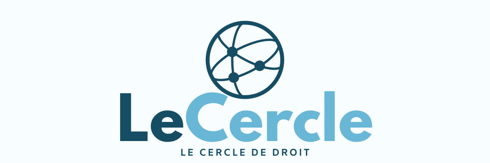 cerclededroit.be